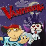 Vampirizador