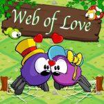 Red de amor