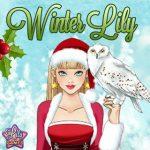 Invierno de Lily