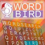 Palabras birds