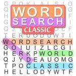 Búsqueda de palabras – Clásico
