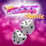 Yatzy clásico