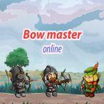 Bow Master en línea