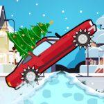 Conduce en navidad