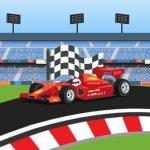 Carreras de Fórmula 1