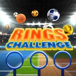 Desafío de anillos