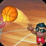 Campeones de baloncesto