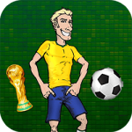 Copa de Brasil 2014