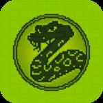 Serpiente clásica HTML5