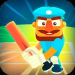 Héroe de cricket