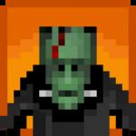 Masacre de terror de Halloween
