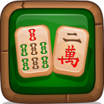Maestro de Mahjong 2