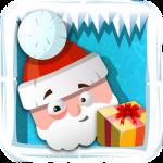 Santa  's Quest