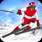 Héroe de Slalom
