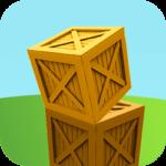Cajas de equilibrio de torre apiladora