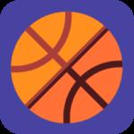 Baloncesto Swipy