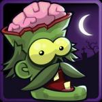 Masacre de zombies