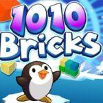 1010 ladrillos