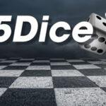 5Dados