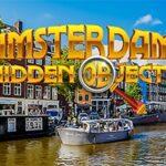 Amsterdam Objetos Ocultos