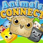 Conectar Animales