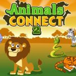 Animales Connect 2