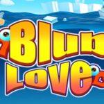 Blub Love