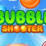 Burbuja tirador