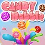 Juega a Candy Bubble