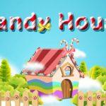 Casa de dulces