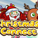 Navidad Connect