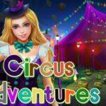 Aventuras de circo