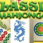 Mahjongg clásico