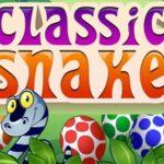 Serpiente clásica