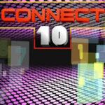 Conectar 10