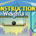 Pesos de construcción