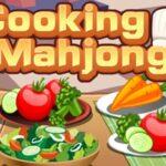 Mahjong de cocina