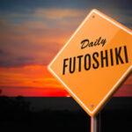Futoshiki diario