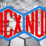 Hexnum diario