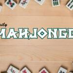 Mahjongg diario