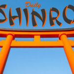 Shinro diario