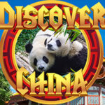 Descubrir China
