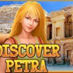 Descubrir Petra