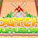 Tejo holandés