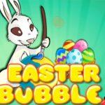 Burbuja de Pascua