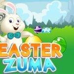 Pascua Zuma
