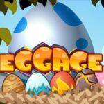 Edad del huevo
