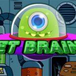 ET cerebro