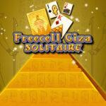 Solitario Freecell Giza