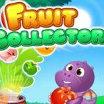 Coleccionista de frutas